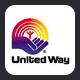 icon_united